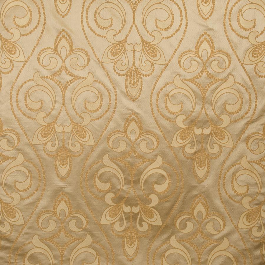 Drapery Fabrics Glam Interiors