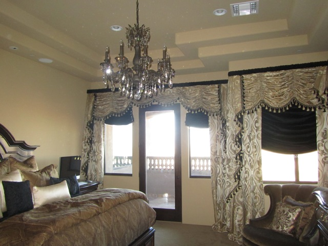 simple glam interiors interior design inspiration u ideas page with master bedroom curtain ideas